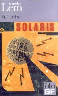 Solaris [1966]