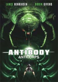 Anticorps [2005]