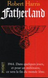 Fatherland [1996]
