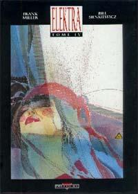 Elektra 4 [1989]