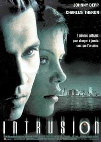 Intrusion [1999]