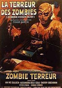 La terreur des zombies [1979]