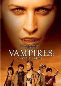 Vampires 2 [2003]