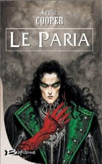 Le Maître du Temps : Le Paria #2 [2001]