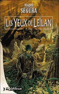 Les Yeux de Leïlan [#1 - 2002]