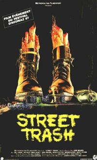 Street Trash [1986]