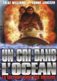 Un cri dans l'océan [1998]