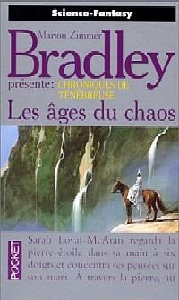 La Romance de Ténébreuse : Les Ages du Chaos [1996]