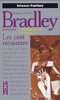 La Romance de Ténébreuse : Les Cent Royaumes [1997]