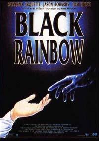 Black Rainbow [1989]