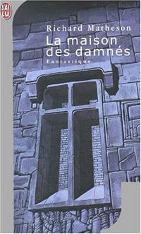 La maison des damnés [2001]