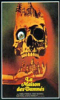 La maison des damnés [1973]