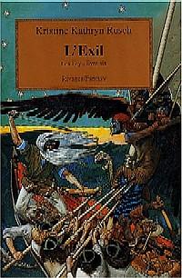 Les Fey : L'Exil #6 [2003]