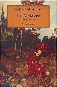 Les Fey : Le Mystère [#7 - 2004]