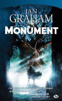 Monument [2005]