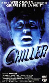 Chiller [1985]