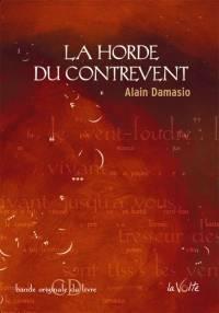 la Horde du Contrevent [2004]