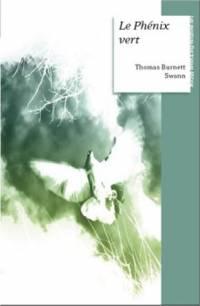 Le Cycle du Latium : le Phénix Vert #1 [2004]
