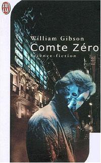 Comte Zéro [1986]