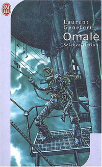Le Cycle d'Omale : Omale #1 [2001]