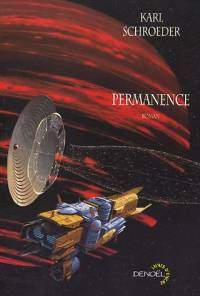 Permanence [2005]