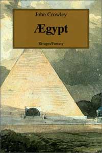 Aegypt [2001]