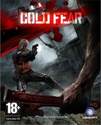 Cold Fear [2005]