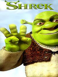 Shrek le troisième [2007]