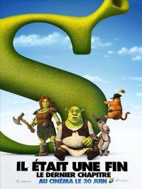 Shrek 4 [2010]