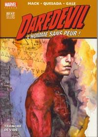 Daredevil [2004]