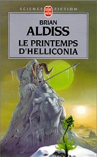 Printemps d'Helliconia #1 [1984]