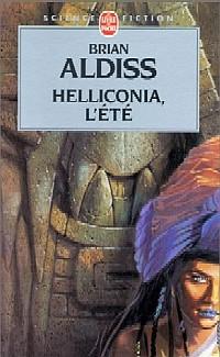 Helliconia, l'été #2 [1986]