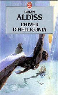 L'Hiver d'Helliconia #3 [1988]