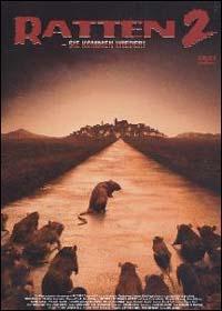 Rats II : l'invasion finale [2004]