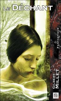 Le Déchant [2005]
