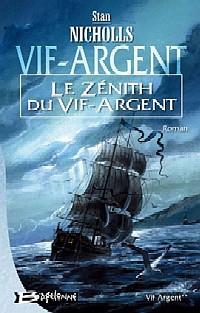 Le Zénith du Vif-Argent #2 [2005]