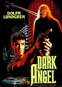 Dark Angel [1990]