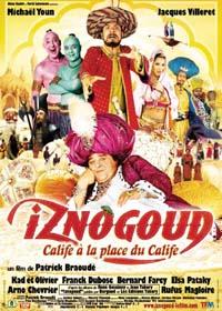 Iznogoud [2005]