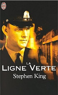 La Ligne Verte [1996]