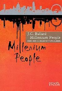 Millenium People [2005]