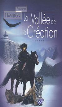 La Vallée de la création [2005]
