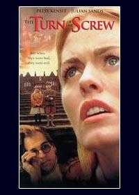 Le tour d'écrou [1992]
