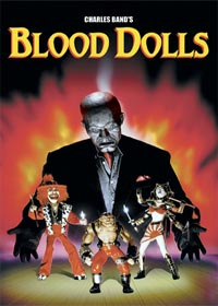 Blood Dolls [1999]