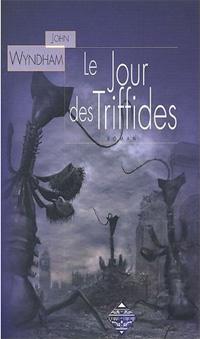 Le Jour des Triffides [2005]