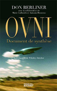 OVNI : Document de synthèse [2005]