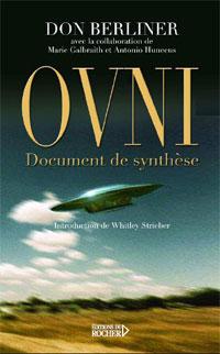 OVNI : Document de synthèse [2005]