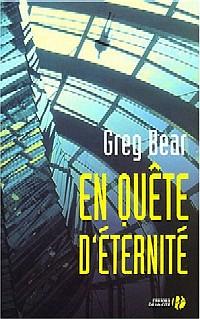 En Quête d'éternité [2004]