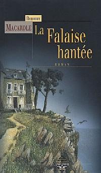 La Falaise Hantée [2005]