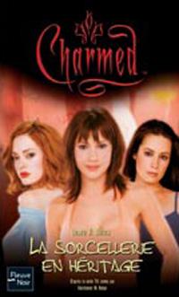 Charmed : La Sorcellerie en héritage #23 [2005]
