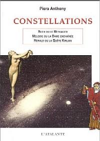 Constellations [1995]
